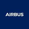 Airbus India