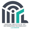 Indian Institute of Information Technology,Lucknow