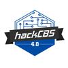hackCBS 4.0