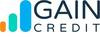 Gain Credit