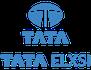 TataElxsi