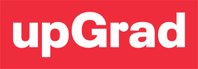 UpGrad India