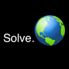 Solve.Earth