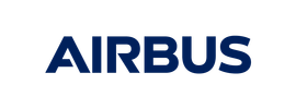 Airbus Group India Pvt Ltd