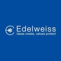 Edelweiss Financial service Ltd