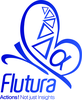 Flutura Business Solutions Private Limited