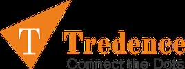 Tredence_Hackathon