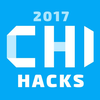 Chicago Hacks