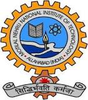 National Institute of Technology Allahabad