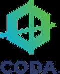 Coda Global