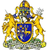 University of Toronto - University of Trinity College