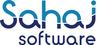 Sahaj Software Solutions Pvt. Ltd