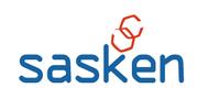Sasken Communication Technologies Ltd.