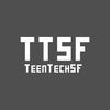 TeenTechSF