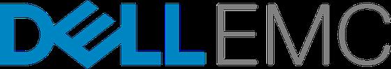 Dell-EMC