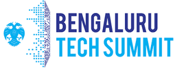 Bengaluru Tech Summit