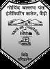 Govind Ballabh Pant Engineering College