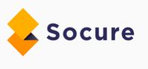 Socure India