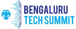 Bengaluru Tech Summit