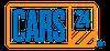 Cars24.com