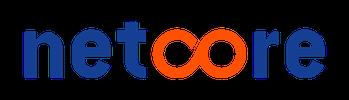 Netcore India