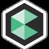 HackOn Foundation
