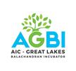 AIC-Great Lakes Balachandran Incubator