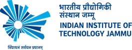 Indian Institute of Technology - Jammu