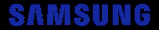 Samsung Research Institute Noida