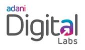 Adani Digital Labs