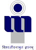 ABV- Indian Institute of Information Technology and Management, Gwalior