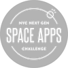 Space Apps Nextgen