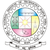 National Institute of Technology - Raipur