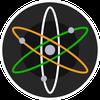 Cosmos India