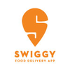Swiggy India