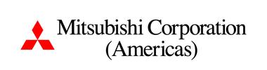 Mitsubishi Americas