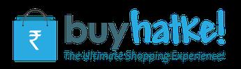 BuyHatke