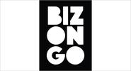 Bizongo