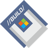 Microsoft Technical Community LPU