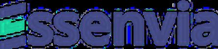 Essenvia