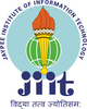Jaypee Institute of Information Technology, Noida