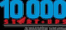 Nasscom 10,000 startup