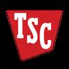 TSC_Sprint