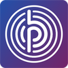 Pitney Bowes Software