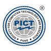 Pune Institute of Computer Technology
