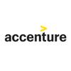 Accenture India