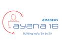 PES - Ayana