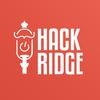 Hack ridge