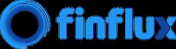 Finflux