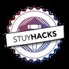 StuyHacks